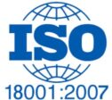 iso 18001 2007 certification service 500x500 2 | P & W Confidential Business Services