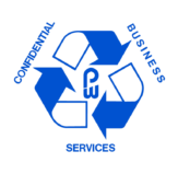 P & W Confidential Business Services