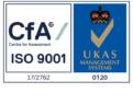 CFA 9001